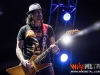 phil-campbell-008