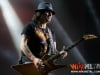 phil-campbell-010
