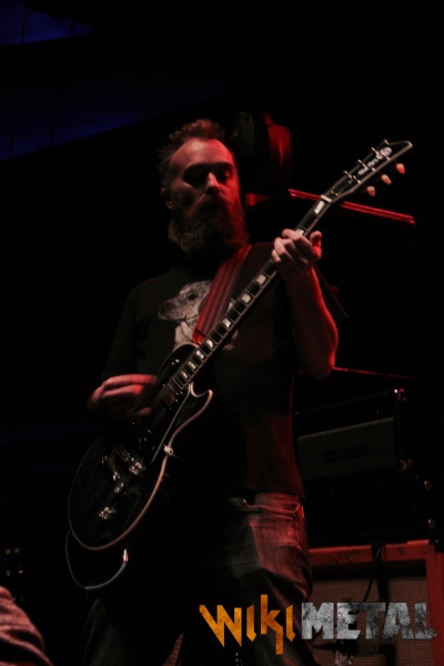 red-fang-05