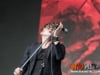 rival-sons011