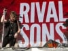 rival-sons013