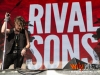 Rival Sons (Monsters Of Rock, 04.15)