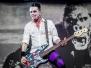 Rob Zombie (Maximus Festival, 05.2017)