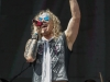 steel-panther011