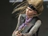 Steel Panther (Monsters Of Rock, 04.15)