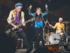 The Rolling Stones (SP, 24.02.2016)