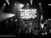 Torture Squad (S.P, 06.2013)