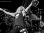 Twisted Sister (SP, 04.2013)