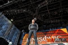 Unisonic (Monsters Of Rock, 04.15)