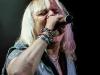 Uriah Heep (SP, 05.2014)