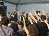 Wikimetal no Monsters Of Rock 2013