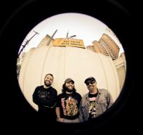 wikimetal-power-trio