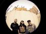 Wikimetal Power Trio