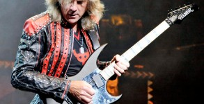 Glenn Tipton Judas Priest 04