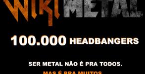 Banner 100K v7