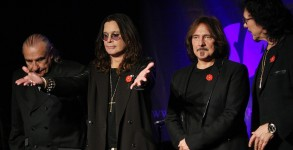 black_sabbath_reuters