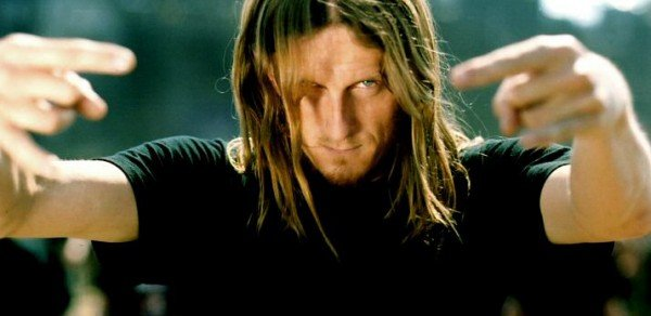 #051 – Sam Dunn. Agora. No Wikimetal !!!