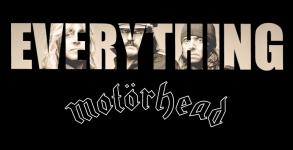 everything_motorhead