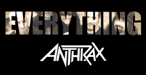 everything_anthrax