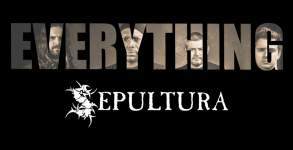 everything_sepultura