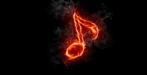 11maioresmusicas
