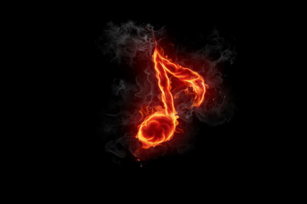 musik iron maiden