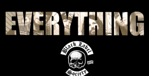 everything_bls