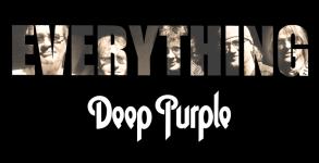everything_deep (1)