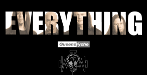 everything_queensryche