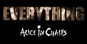 everything_alice