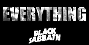 everything_Black_Sabbath2