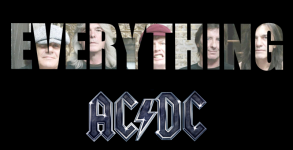 Everything_ACDC