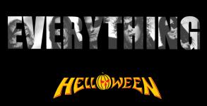 Everything_Helloween