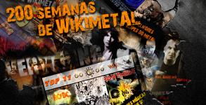 200-semanas-de-Wikimetal