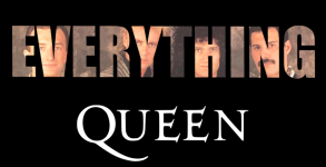 everything queen