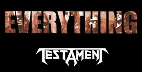 everything testament