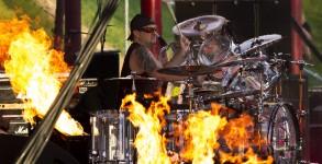 Dave Lombardo 7