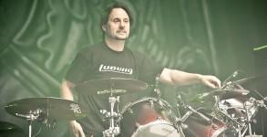 Dave-Lombardo-versao Daniel