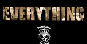 everything killswitch engage