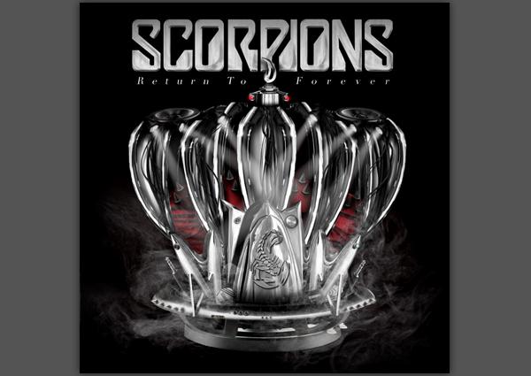 A rodar XXXIV - Página 19 Scorpions-Promo