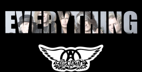 everything_Aerosmith