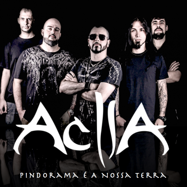 Aclla