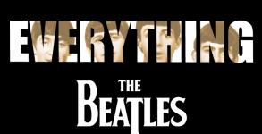 everything_beatles
