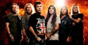 ironmaiden-band-promo