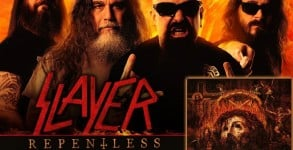 slayer repentless3