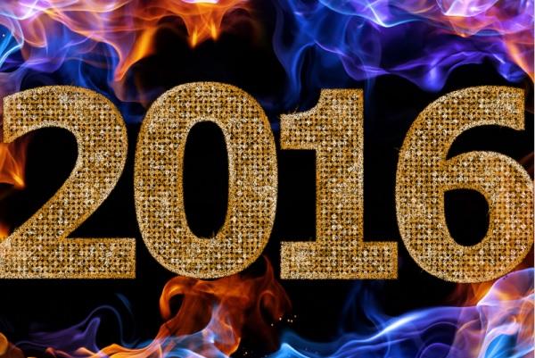 #254 – Ano novo no Wikimetal