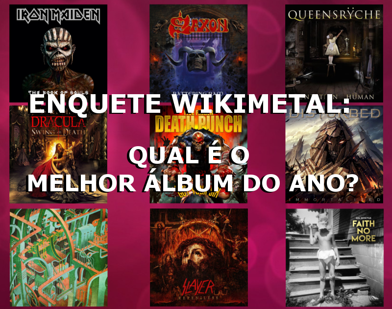 enquetealbum2015