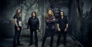 Megadeth_s04_0011_final2