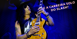 sfmw_carreira solo do slash