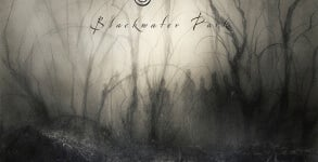 Opeth discografia